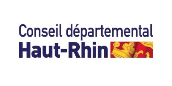 Subventions 2018 pour les classes du Haut-Rhin